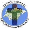 logo_witryny_150