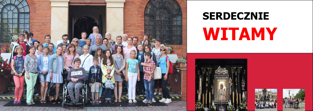 fundacja-pomoc-polakom-donbasu-slider-20180805-40-osobowa-grupa-z-doniecka-z-wizyta-w-polsce